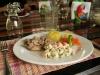 ecuador_food_7