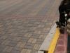 ecuador_sidewalks_highlands_3