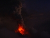 volcano_5