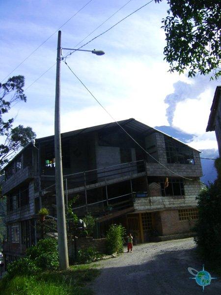ecuador_hostel_1