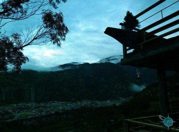 ecuador_hostel_21