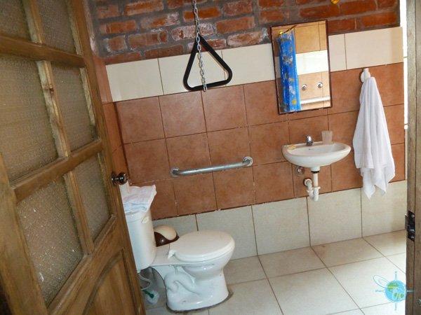ecuador_hostel_24