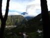 ecuador_hostel_12