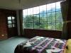 ecuador_hostel_22