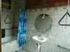 ecuador_hostel_23
