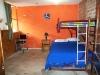 ecuador_hostel_25