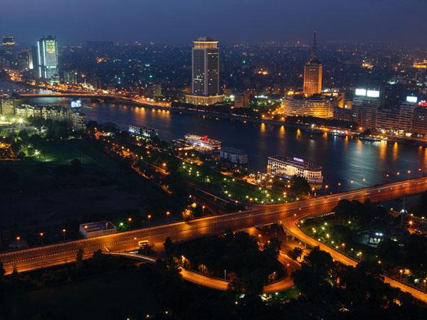 egypt_small_4
