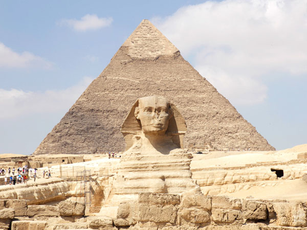 egypt_small_5