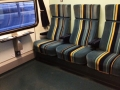 small_AccessibleSeatingEurailPrague2Munich