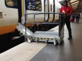 small_EuroStarParisLiftLowered