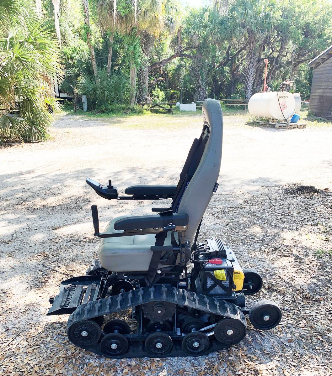 small_8.Osprey-Scherer-Park-Chair