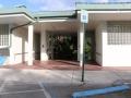 02_Royal Palm Visitor Center
