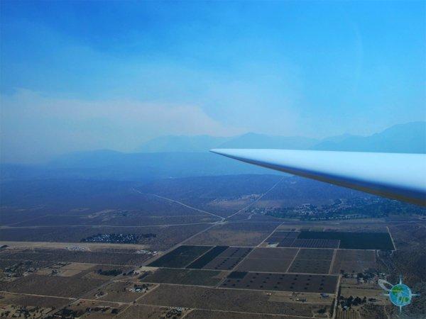 southern_california_soaring_academy_15
