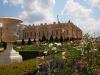 Versailles Jardins