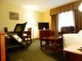 Georgia_Norcross_Hotel3
