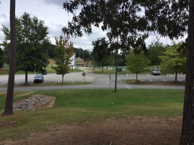 Sharon-Springs-Park-3