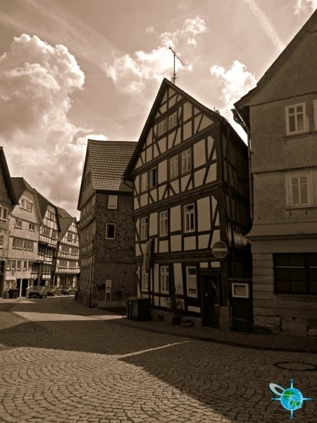 small_Germany by Mike (6)