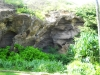 hanaumabay13