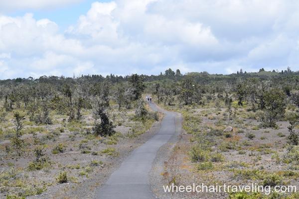 Crater Rim Trail (1)_SMALL.jpg