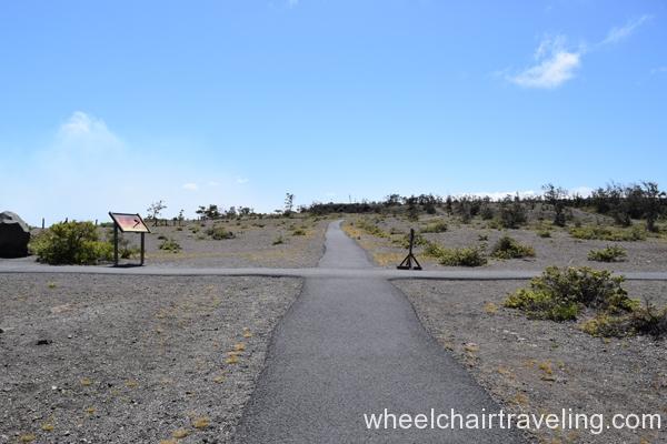 Crater Rim Trail (5)_SMALL.jpg