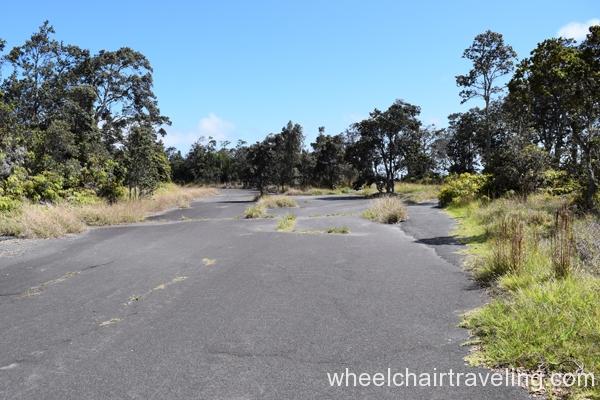 Earthquake Trail (4)_SMALL.jpg