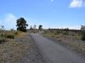 Crater Rim Trail (8)_SMALL.jpg