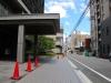 hearton_hotel_japan_11