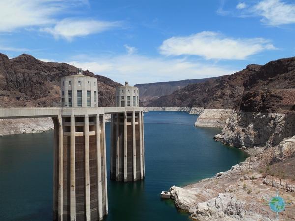 Utah_Hoover_Dam11