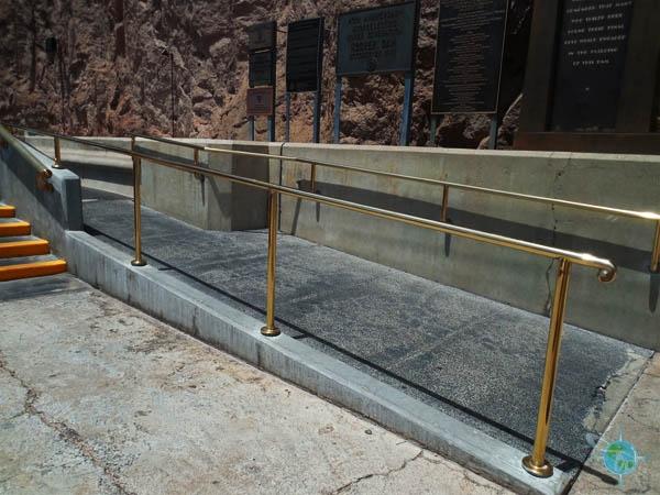 Utah_Hoover_Dam6