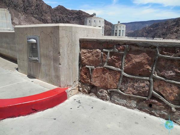 Utah_Hoover_Dam8