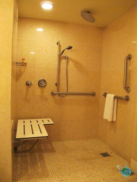 chicago_hotel71_5