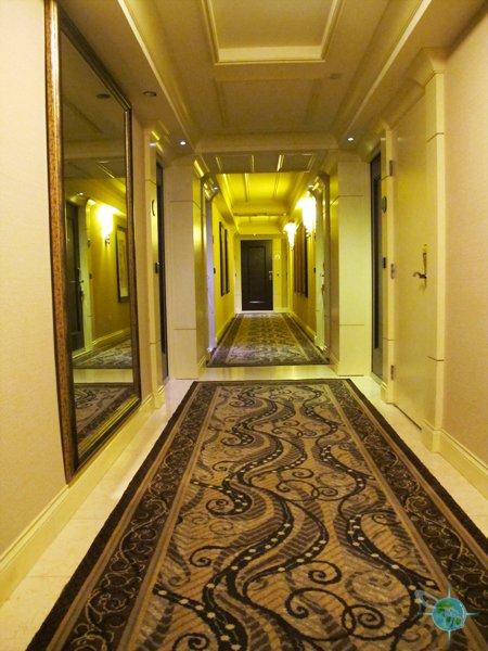 chicago_hotel71_9