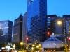 chicago_hotel71_10