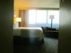 chicago_hotel71_2