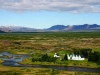 iceland_tour_small_6