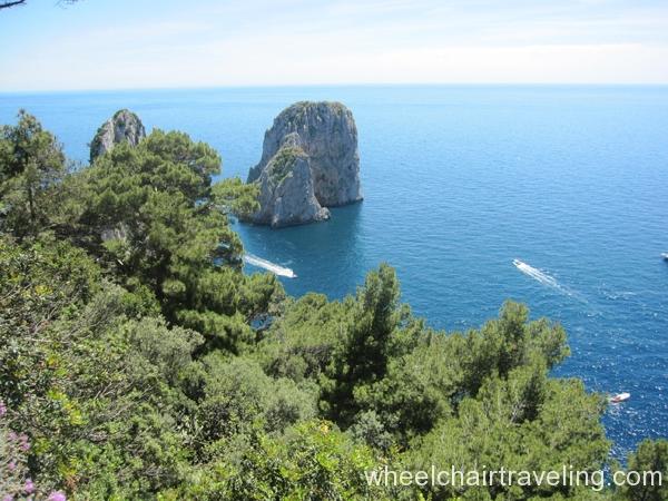 small_Capri1