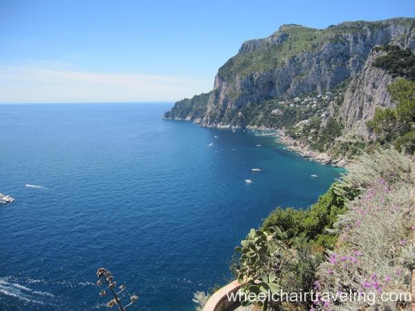 small_Capri2