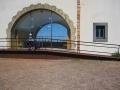 Castel_StElmo_Ramp_1