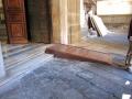 Duomo_Ramp