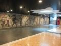 Metro_Toledo_Station_2