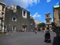 Naples_Center_1