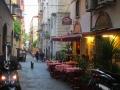 Naples_Manfredi_1