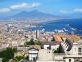 Naples_View_1
