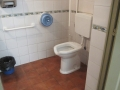 Santa_Chiara_Bathroom_4