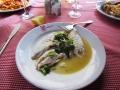 food_Naples_3