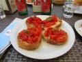 food_Naples_4
