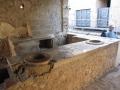 small_PompeiiAncientFastFood