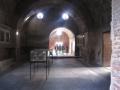 small_PompeiiInterior