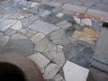 small_PompeiiMosaics