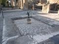 small_PompeiiStatue